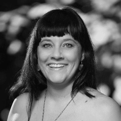 Cindy Van Brabant