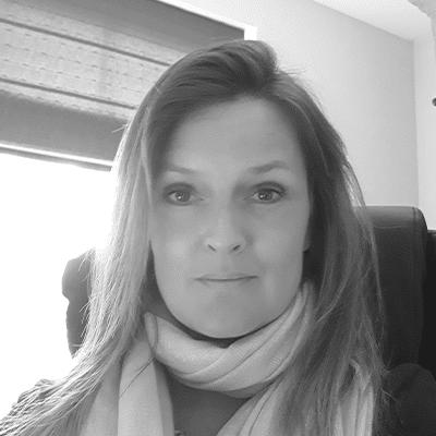 Sofie Claes