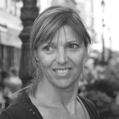 Veerle Van Hoey