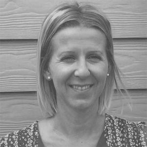 Loopbaanbegeleiding in Olen | Wendy Van Beylen