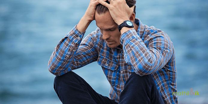 3 tips tegen stress