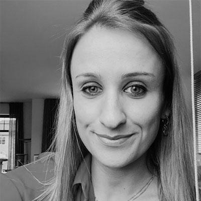 Nina Verreydt | Loopbaanbegeleider | Mathil&ik